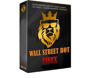 wsb-finex_edited.png
