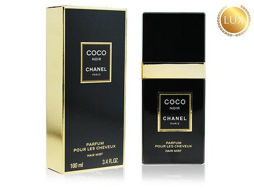 CHANEL COCO NOIR HAIR MIST, Edp, 100 ml (ЛЮКС ОАЭ)