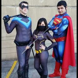 nightwing black bat superman.jpg