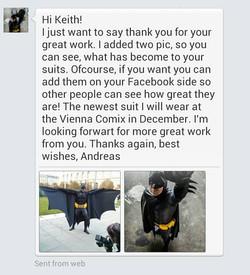 arkham city batman testimonial.jpg