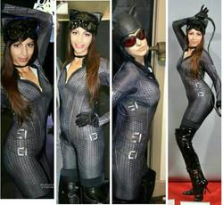 catwoman model.jpg