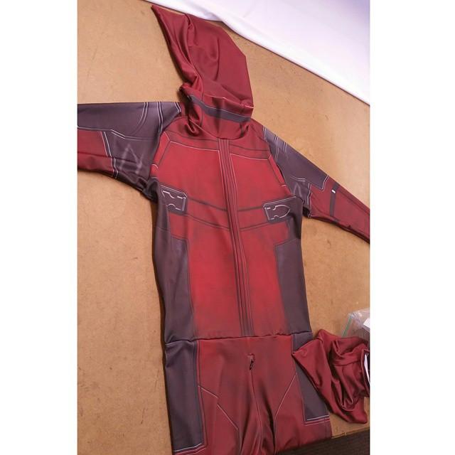 ryan reynolds deadpool suit prototype.jpg