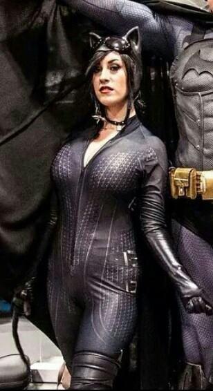 arkham catwoman.jpg