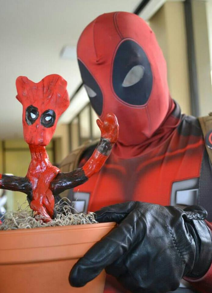 Deadpool with Grootpool.jpg