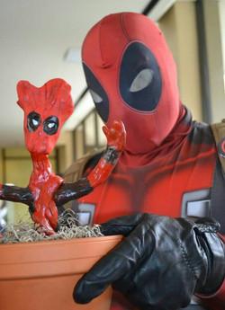 Deadpool with Grootpool.jpg