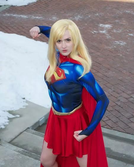supergirl.42jpg.jpg