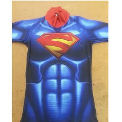 new 52 supergirl