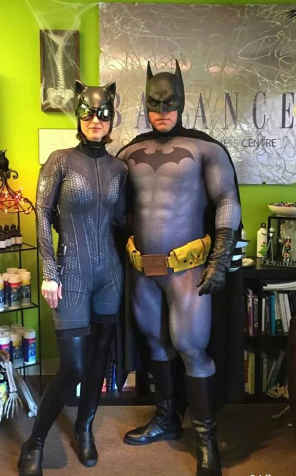 catwoman with batman.jpg