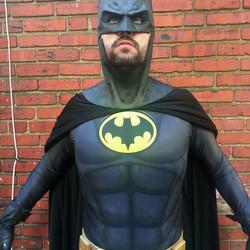 1989 Batman