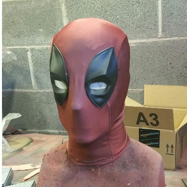 deadpool ryan reynolds mask.jpg
