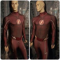 cw flash'.jpg