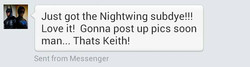 Nightwing Snakepit Studios Review