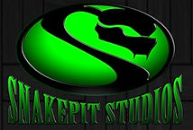 Cosplay Costumes by Snakepit Studios