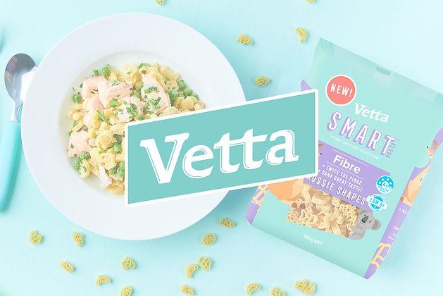VETTA_recipe.jpg