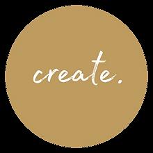 Create_cir.png