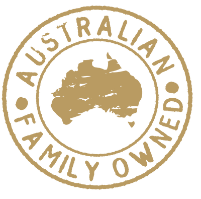 AUST_STAMP.png