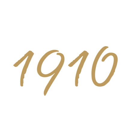 1910b.png