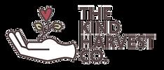 TKHC-Logo-ALT_500px.png