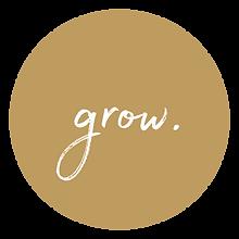 Grow_cir1.png