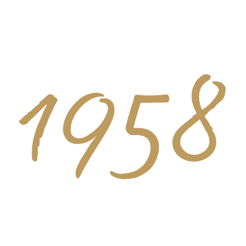 1958b.png