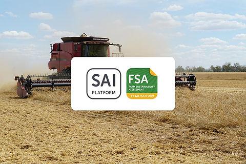 Harvest_DSC01161b.jpg