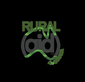 Rural-Aid.png