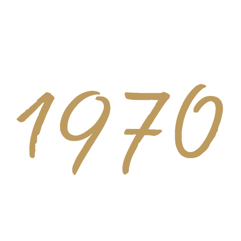 1970b.png