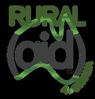 Rural-Aidx.png
