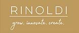 RINOLDI_new_LOGO_web.png