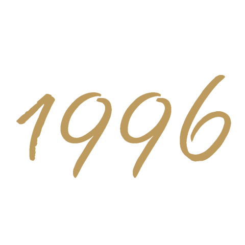 1996b.png