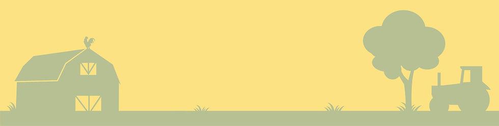 FarmVscape3.jpg