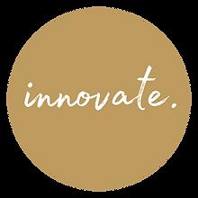 Inovate_cir.png
