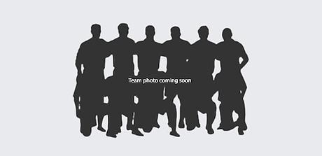 Team coming soon.png