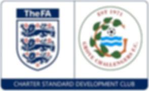 GCFC Logo.jpg