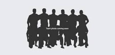 team coming soon.jpg