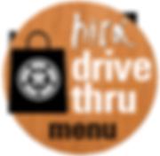 hira-drive-thru-menu-button.png