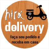 hira-delivery-menu-button.png