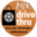 hira-drive-thru-menu-button.png