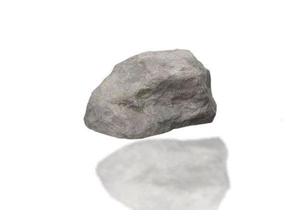 אבן קטנה נולס