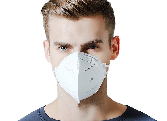 מסיכת פנים מצלמת FHD