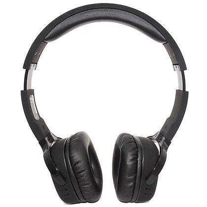 אוזניות בלוטוס