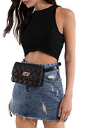 black-everything-nice-quilted-fanny-pack
