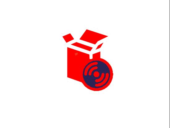 תוכנת פירמוט לכרטיסי 64 עבור מצלמת Attez