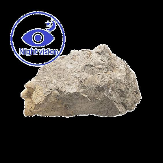 Limestone-060-RD010-C-SH_by22j3_edited%2