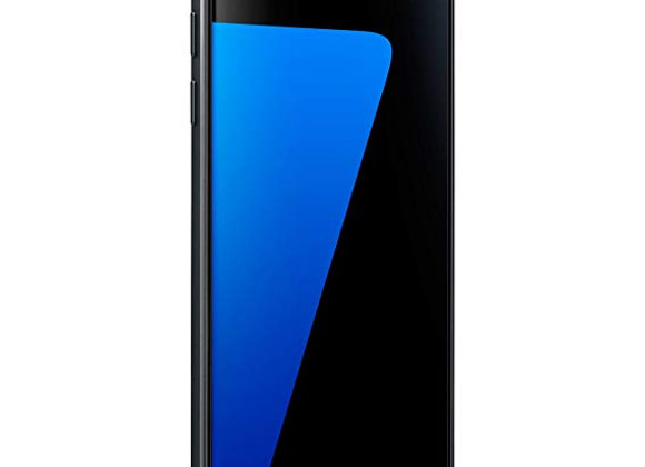 סמארטפון מצלם - Samsung Galaxy S7