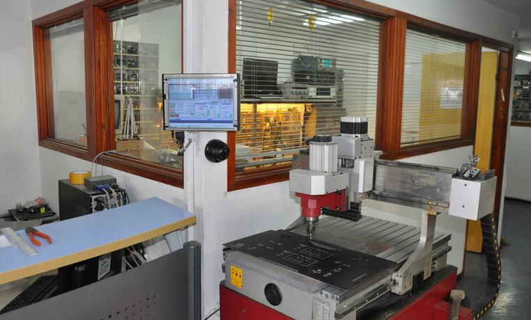 מעבדה חלק 1.jpg