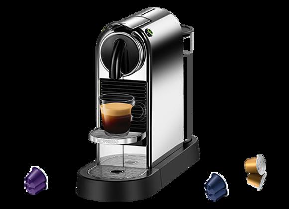 39655-a-pic-4citiz-d113-chrome-nespresso