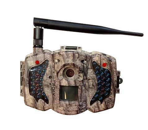 מצלמת צייד 3G