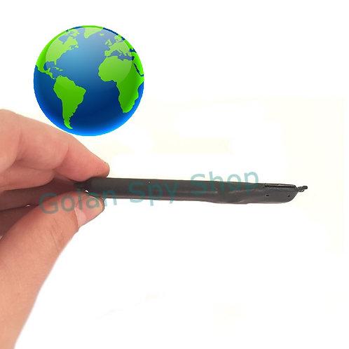 GPS בינלאומי סוללה 2000 שטוח