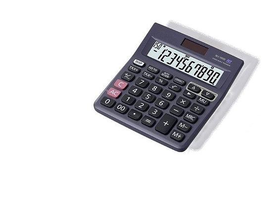 מחשבון GSM